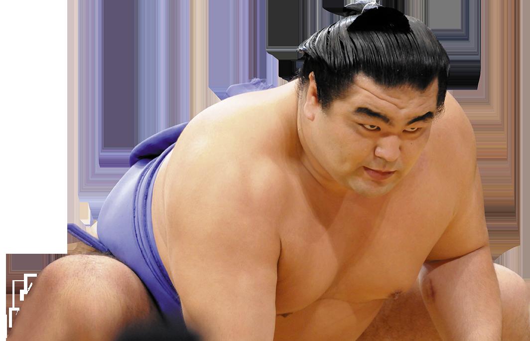 Ban_Tamaasuka1completo